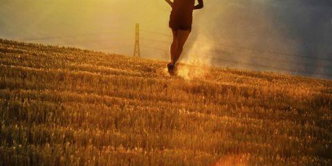 Independent Inspirational Film, 'The Rocket,' Features Songs from Award Winner John Schlitt