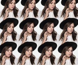 Francesca Battistelli Drops New Song, Music Video Today - The Breakup Song