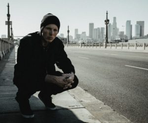 A Few Hours Left To Get Your Name In Manafest's New Album's Credits