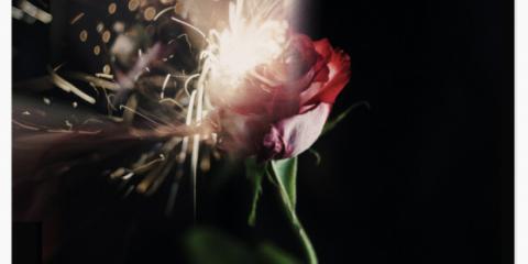 John Tibbs Releases New Single - Dear Hate