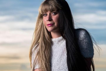 Fireflight Lead Singer Dawn Michele To Release First Solo Worship Album, Surrender