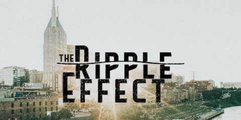 The Ripple Effect aims to create a culture of influence > industry, Premiers Monday
