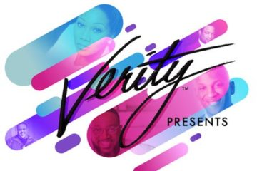 Verity/Yolanda Adams, Fred Hammond, Donnie McClurkin, Marvin Sapp, and more-Verity Present The Classics-star studded exclusive collection