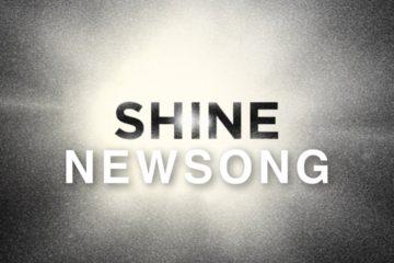 Video: Newsong - Shine