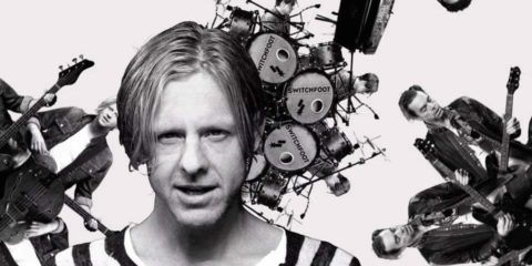 Switchfoot Premiere New Music Video for Voices