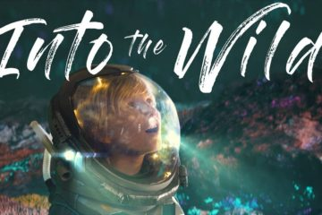Manic Drive Releases Music Video for Into The Wild