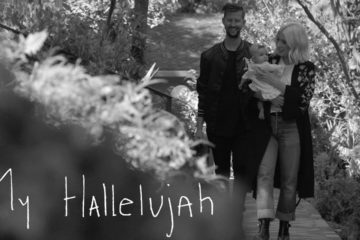 Video: Bryan & Katie Torwalt - My Hallelujah