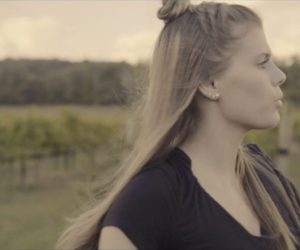 Video: LZ7 - Breakthrough feat. Keelie Walker