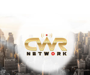 JesusWired Podcast 'Between You & Me' to Air on CWR Network radio