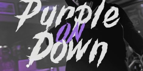 Video: Sevin - Purple on Down ft. Sevin Duce