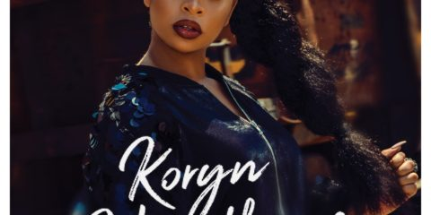 Koryn Hawthorne Releases Unstoppable Single ft. Lecrae; Music Video Tonight