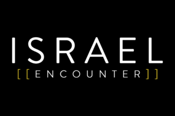 """Zach Williams and Willie & Korie Robertson Team Up For """"The Israel Encounter"""""""