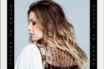 Tasha Layton Releases Sound of Heaven Single ft. Chris McClarney