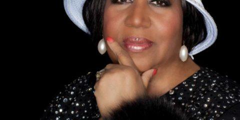 The 34th Annual Stellar Awards announces 2019 Lineup & Aretha Franklin Tribute