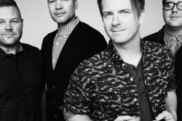 """The Afters to Release their Sixth Studio Album """"Fear No More"""""""
