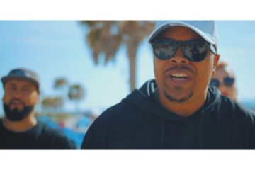 5ive, Datin & V. Rose Ain't Worried in new Video