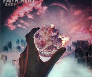 Faith Head Release Genesys EP To Digital Outlets