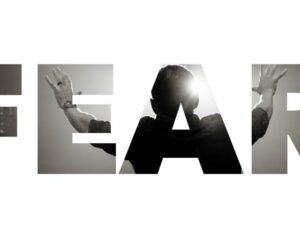 Building 429 Releases Fear No More Single