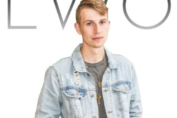 LWO The Lasting Hope's Logan Oakes Starts Solo Project LWO