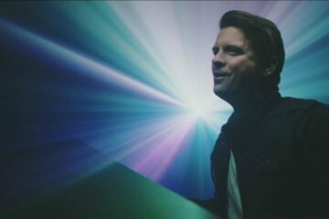 The Afters Release I Will Fear No More Video