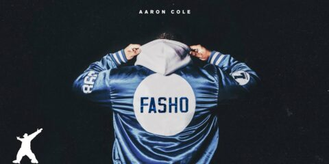 Audio: Aaron Cole - FASHO - Aaron Cole's On Fire In New Video FASHO