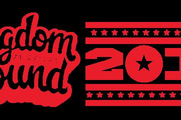 Kingdom Bound Festival Announces 2019 Lineup