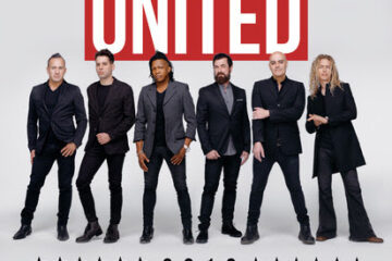Newsboys United Return to Headline 'Greatness of Our God' Fall Tour
