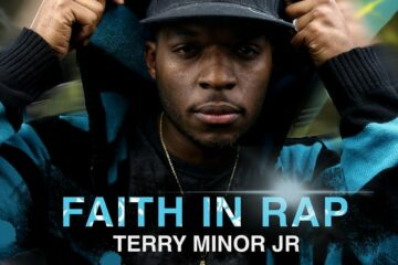 CHH Roundup - Flame, Thi'sl, Big Fil, Urban D, J.Crum, Roy Tosh, Terry Minor Jr., Soulbox, Lecrae & V. Rose