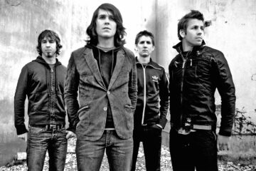 #TBT Remedy Drive - Daylight