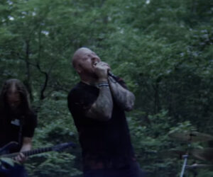 Video: War of Ages - Miles Apart