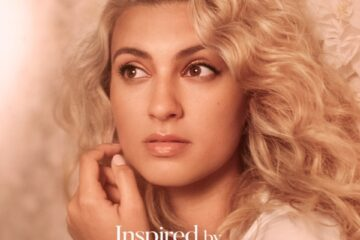 Tori Kelly – Inspired By True Events - Tori Kelly's Inspired By True Events Album Out Now