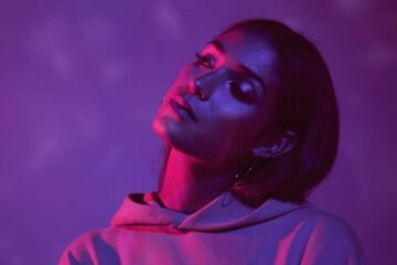 TRALA Releases Talk Talk Talk Music Video