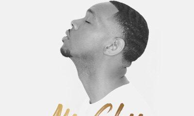 J-Blake White Releases My Glory Single; Starring in Flawed Musical Starting Tomorrow - Audio: J-Blake White - My Glory