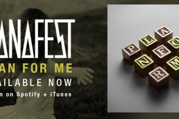Manafest Releases Important Plan For Me Single