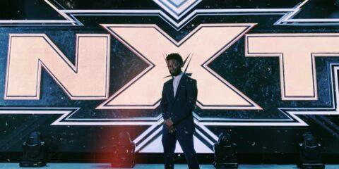 Josiah Williams Drops Don't Change Single; Updates on New Music
