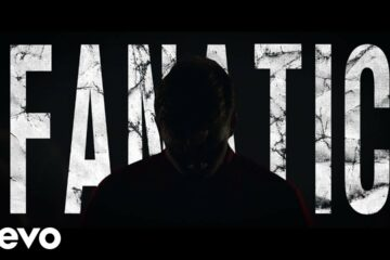 Video: Zauntee - Fanatic