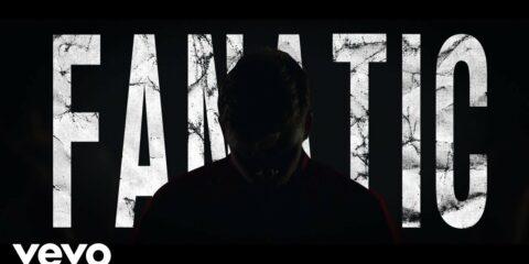 Video: Zauntee - Fanatic