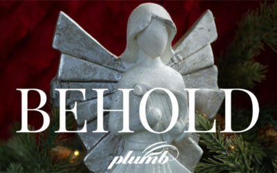PLUMB Releases 2 Christmas EPs to Celebrate the Season