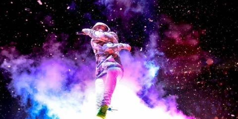 TobyMac Hits Deep Tour 2020 Not Impacted by Reschedules