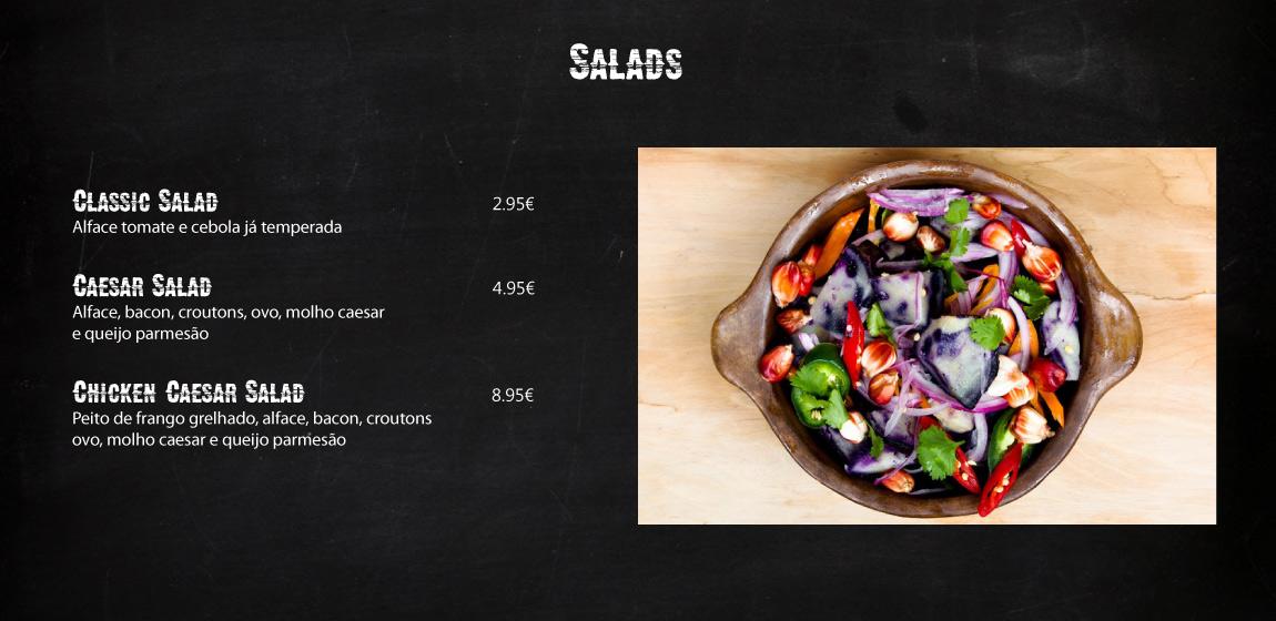 popup-Saladas-salad-classic-caesar-chicken