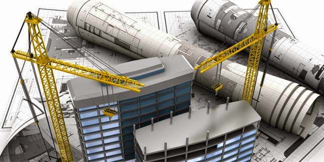 JM Engineering large facility mechanical engineers