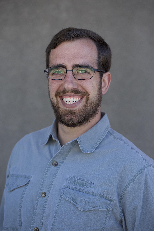JM Engineering Kyle mechanical engineer