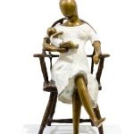 Mother-in Chair-Beatriz-Gerenstein-1