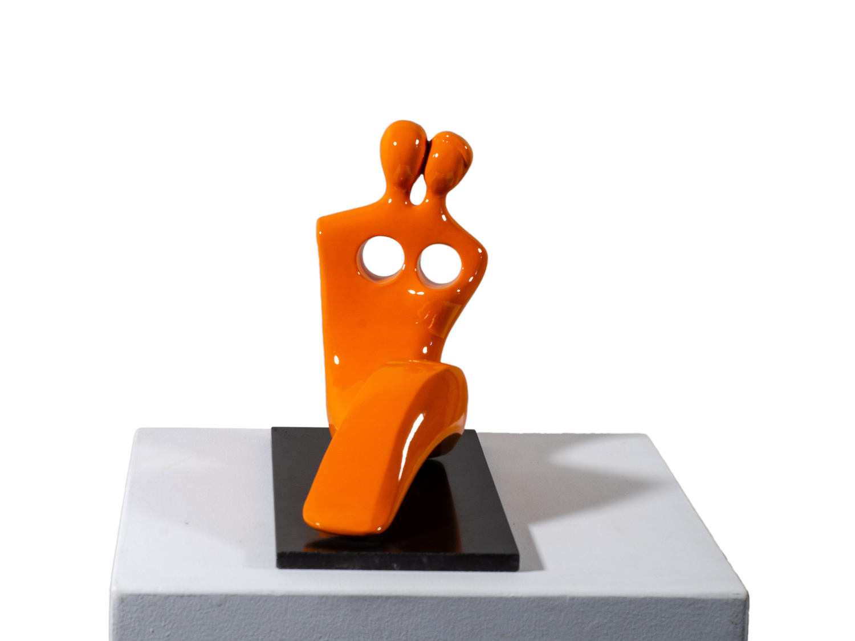 Soulmates-3-(in orange)-Beatriz-Gerenstein-1