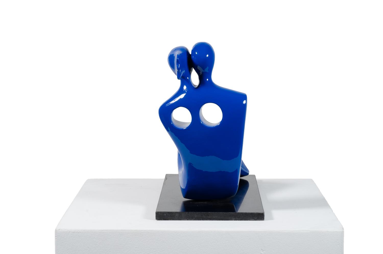 Soul-Mates-#3-iin-blue-Beatriz-Gerenstein (5 of 8)