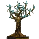 The-Tree-and-the-book-Beatriz Gerenstein-2