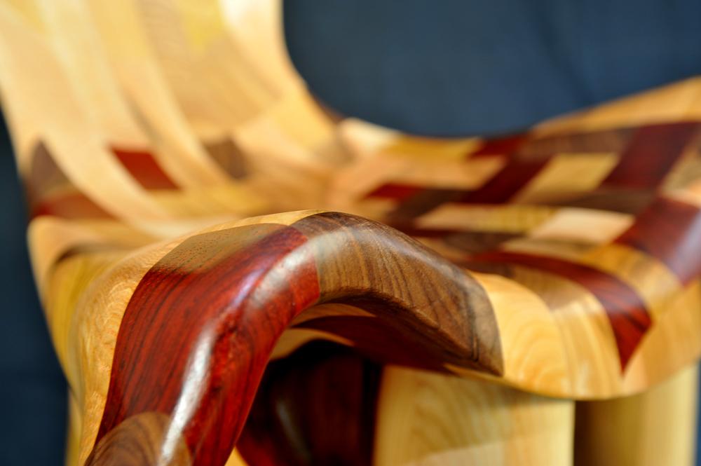 Couple-Chairs-at-15-Venice-Architecture-BiennaleBeatriz-Gerenstein-1