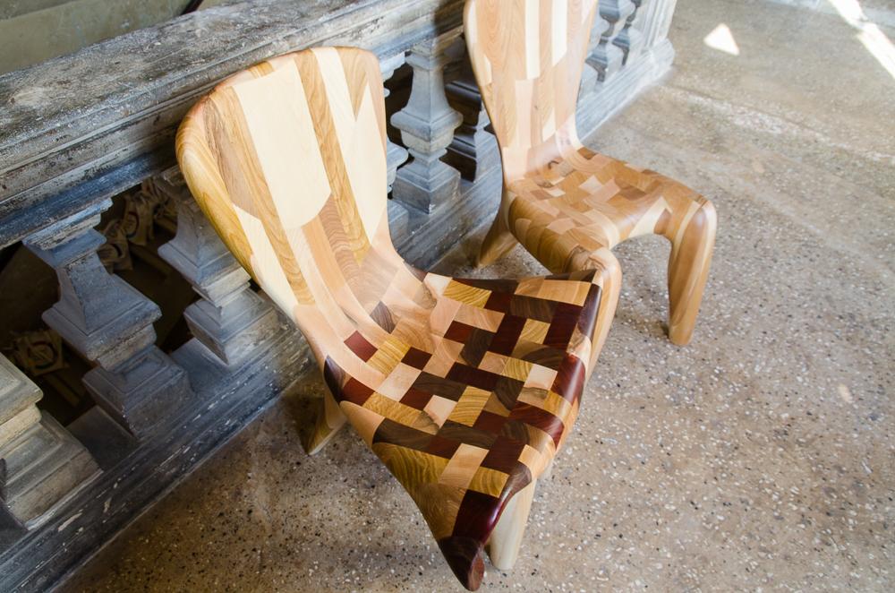 Couple-Chairs-at-15-Venice-Architecture-BiennaleBeatriz-Gerenstein-2