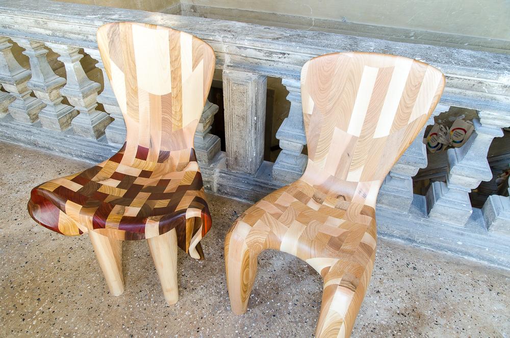 Couple-Chairs-at-15-Venice-Architecture-BiennaleBeatriz-Gerenstein-3