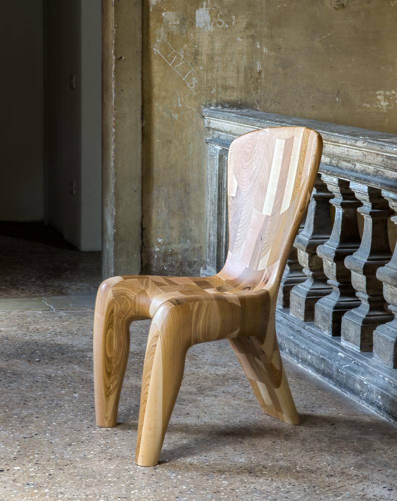 Couple-Chairs-at-15-Venice-Architecture-BiennaleBeatriz-Gerenstein-8
